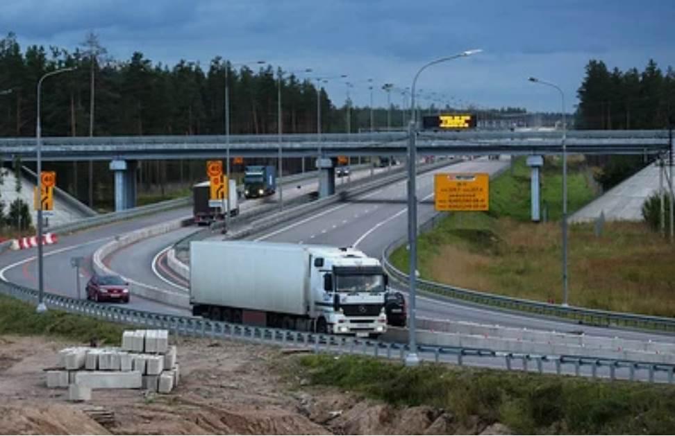 Как изменить автомобильные дороги к лучшему? Кто за это заплатит?